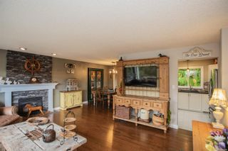 Photo 12: 268 Laurence Park Way in Nanaimo: Na South Nanaimo House for sale : MLS®# 887986