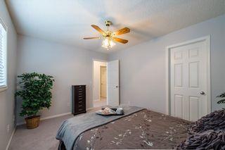Photo 9: 299 CIMARRON Boulevard: Okotoks Detached for sale : MLS®# C4257704