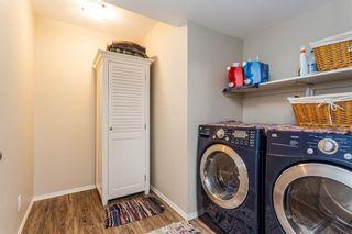 Photo 25: 12 WEST PARK Place: Cochrane House for sale : MLS®# C4178038
