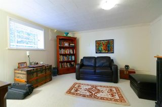 """Photo 13: 355 SHERBROOKE Street in New Westminster: Sapperton House for sale in """"Sapperton"""" : MLS®# R2332105"""