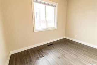Photo 11: 312 K Avenue South in Saskatoon: Riversdale Residential for sale : MLS®# SK805520