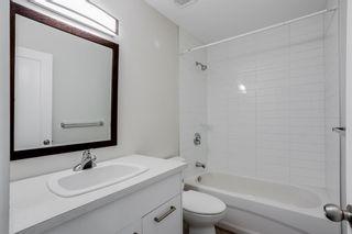 Photo 12: 6109 Maddock Drive NE in Calgary: Marlborough Park Semi Detached for sale : MLS®# A1146297