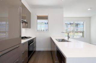 """Photo 11: 5209 CAMBIE Street in Vancouver: Cambie Townhouse for sale in """"Contessa"""" (Vancouver West)  : MLS®# R2552513"""