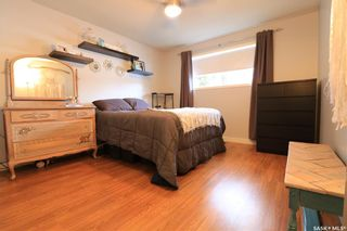 Photo 10: 1201 112th Street in North Battleford: Residential for sale : MLS®# SK833571
