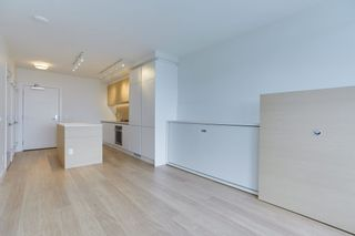 Photo 5: 3308 657 WHITING WAY in Coquitlam: Coquitlam West Condo for sale : MLS®# R2497682