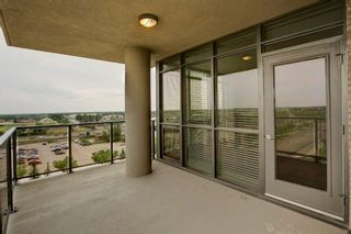 Photo 26: 402 10 Shawnee Hill SW in Calgary: Shawnee Slopes Apartment for sale : MLS®# A1128557
