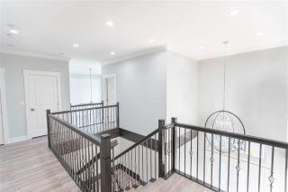 Photo 8: 11567 RIVER WYND in Maple Ridge: Southwest Maple Ridge House for sale : MLS®# R2218991