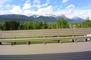 Photo 12: 3543 BANFF Avenue in Smithers: Smithers - Rural House for sale (Smithers And Area (Zone 54))  : MLS®# R2271804