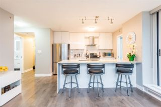 """Photo 7: 1903 188 KEEFER Place in Vancouver: Downtown VW Condo for sale in """"ESPANA"""" (Vancouver West)  : MLS®# R2347994"""