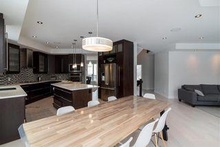 Photo 15: 1720 Dawson Road in Lorette: R05 Residential for sale : MLS®# 202102494