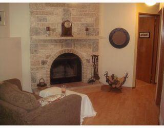 Photo 6: 25 CARRIAGE HOUSE Road in WINNIPEG: St Vital Residential for sale (South East Winnipeg)  : MLS®# 2912685
