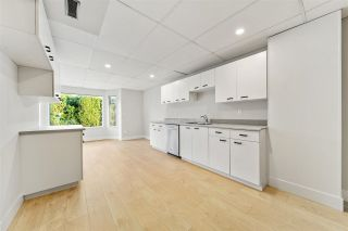 """Photo 25: 191 1140 CASTLE Crescent in Port Coquitlam: Citadel PQ Townhouse for sale in """"The Uplands"""" : MLS®# R2525275"""