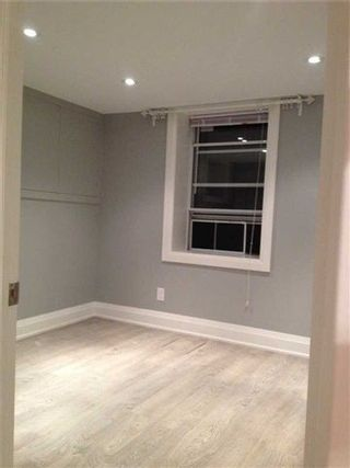 Photo 16: 444 Sackville St, Toronto, Ontario M4X1T2 in Toronto: Semi-Detached for sale (Cabbagetown-South St. James Town)  : MLS®# C3932714