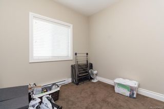 Photo 23: 3418 Ambrosia Cres in Langford: La Happy Valley House for sale : MLS®# 824201