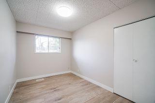 Photo 11: 12532 114 Avenue in Surrey: Bridgeview House for sale (North Surrey)  : MLS®# R2532332