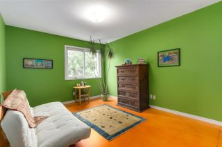 Photo 11: 4624 W 6TH Avenue in Vancouver: Point Grey House for sale (Vancouver West)  : MLS®# R2306792