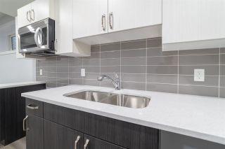 Photo 31: 15005 60 Street in Edmonton: Zone 02 House for sale : MLS®# E4238554