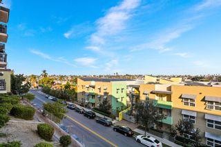 Photo 20: NORTH PARK Condo for sale : 2 bedrooms : 3790 Florida St #AL08 in San Diego