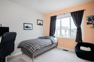 Photo 18: 62 Copperstone Common SE in Calgary: Copperfield Row/Townhouse for sale : MLS®# A1140452