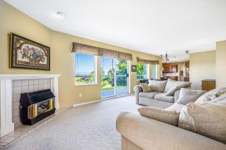 Photo 6: 1698 53A Street in Delta: Cliff Drive House for sale (Tsawwassen)  : MLS®# R2616927