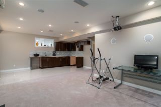 Photo 37: 808 ALBANY Cove in Edmonton: Zone 27 House for sale : MLS®# E4227367