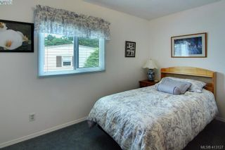 Photo 24: 9341 Trailcreek Dr in SIDNEY: Si Sidney South-West Manufactured Home for sale (Sidney)  : MLS®# 819236