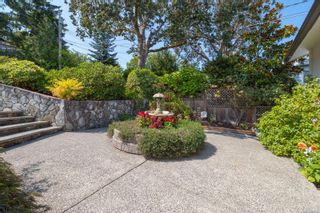 Photo 21: 3871 Rowland Rd in : SW Tillicum House for sale (Saanich West)  : MLS®# 886044