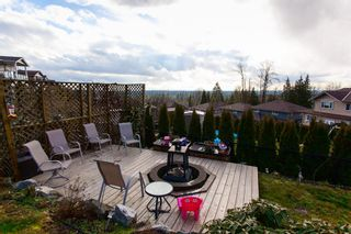 """Photo 19: 13452 235 Street in Maple Ridge: Silver Valley House for sale in """"Silver Valley"""" : MLS®# R2253084"""
