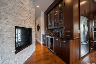 Photo 14: 615 Atton Crescent in Saskatoon: Evergreen Residential for sale : MLS®# SK850659