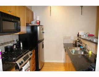 "Photo 2: 620 615 BELMONT Street in New_Westminster: Uptown NW Condo for sale in ""Belmont Tower"" (New Westminster)  : MLS®# V660354"