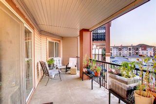 Photo 19: 1311 505 Railway Street: Cochrane Apartment for sale : MLS®# A1151672