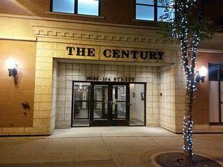 Photo 24: 504 10180 104 Street in Edmonton: Zone 12 Condo for sale : MLS®# E4222218