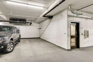 Photo 36: 209 188 15 Avenue SW in Calgary: Beltline Apartment for sale : MLS®# A1119413