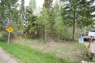 Photo 3: 3 3016 TWP 572 Road: Rural Lac Ste. Anne County Rural Land/Vacant Lot for sale : MLS®# E4247407