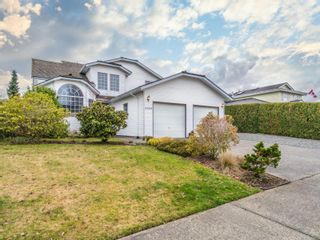 Photo 1: 5959 Devon Pl in : Na North Nanaimo House for sale (Nanaimo)  : MLS®# 863977