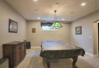 Photo 20: 91 DANFIELD Place: Spruce Grove House for sale : MLS®# E4230123