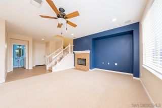 Photo 5: SAN DIEGO House for sale : 3 bedrooms : 5246 Mariner Dr