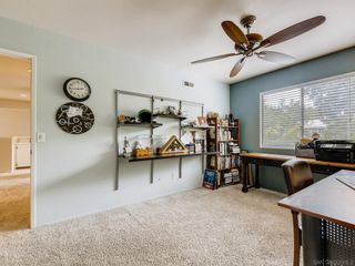 Photo 23: POWAY House for sale : 4 bedrooms : 14626 Silverset St