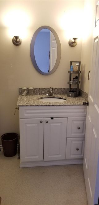 """Photo 11: 13910 KEPPEL Road: Miworth Manufactured Home for sale in """"MIWORTH"""" (PG Rural West (Zone 77))  : MLS®# R2366585"""