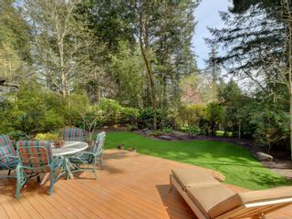 Photo 41: 4533 Rithetwood Dr in : SE Broadmead House for sale (Saanich East)  : MLS®# 871778