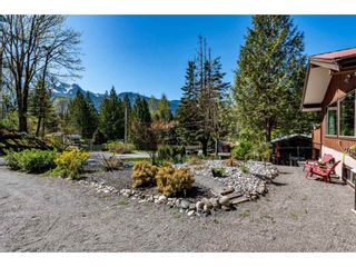 Photo 4: 50855 WINONA Road in Chilliwack: Chilliwack River Valley House for sale (Sardis)  : MLS®# R2570697