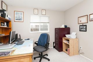Photo 14: 3285 Wellington Court in Coquitlam: Burke Mountain House for sale : MLS®# R2220142