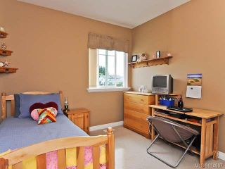 Photo 20: 2414 Silver Star Pl in COMOX: CV Comox (Town of) House for sale (Comox Valley)  : MLS®# 624907