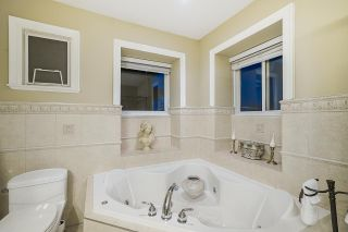 Photo 19: 286 E 63RD Avenue in Vancouver: South Vancouver House for sale (Vancouver East)  : MLS®# R2572547