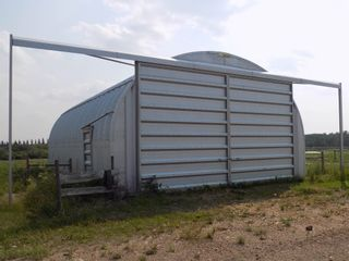 Photo 23: 50266 HWY 21: Rural Leduc County House for sale : MLS®# E4256893