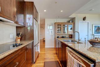 Photo 11: 1102 788 Humboldt St in : Vi Downtown Condo for sale (Victoria)  : MLS®# 884234