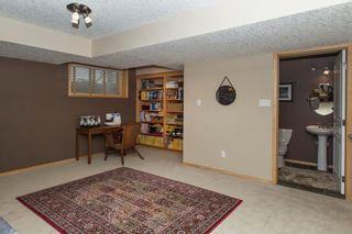 Photo 22: 262 NEW BRIGHTON Mews SE in Calgary: New Brighton House for sale : MLS®# C4149033