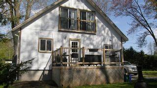 Photo 3: 19 Ridge Avenue in Ramara: Brechin House (2-Storey) for sale : MLS®# S5185665