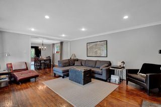 Photo 8: 576 GROSVENOR Street in London: East B Residential Income for sale (East)  : MLS®# 40109076