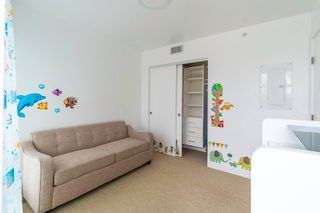 """Photo 18: 902 1372 SEYMOUR Street in Vancouver: Downtown VW Condo for sale in """"The Mark"""" (Vancouver West)  : MLS®# R2562994"""